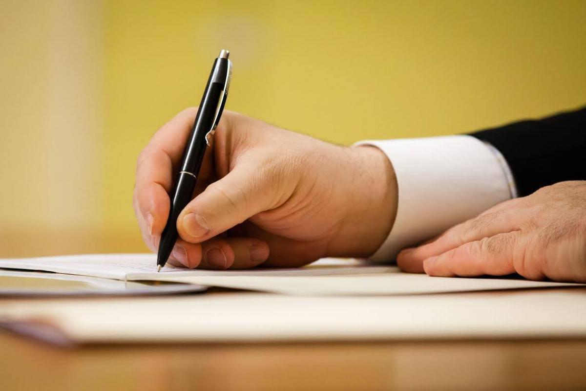З 17 червня змінюються вимоги до діяльності товариств з обмеженою відповідальністю